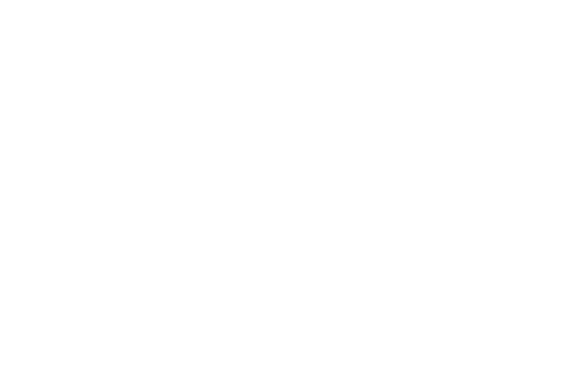 NextUp-Logo-2018-Final-Rev